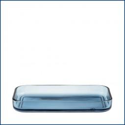 Ablage GLAS