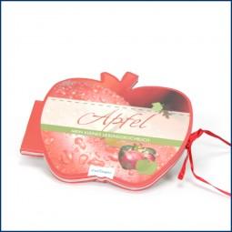 Apfel - Mein kleines Lieblingskochbuch