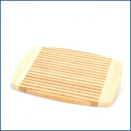 Bambusbrett, groß
