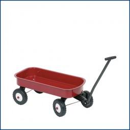 Bollerwagen (Ziehwagen)