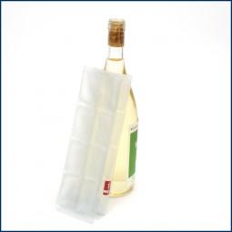 faltbarer Flaschenkühler