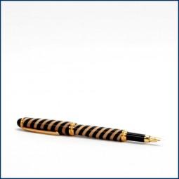 Füller Zebrastreifen