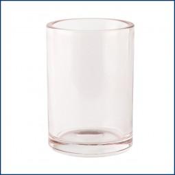 Glas DÄNISCH