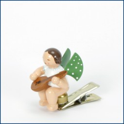 Klemmengel Mandoline