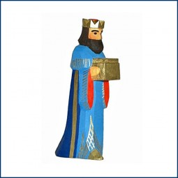 König Balthasar