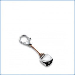 KUHGLOCKE Schlüsselanhänger