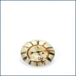 Magnet 'Horlogerie'