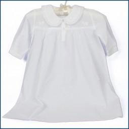 Nachthemd 'Bambini'