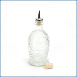 Original Anjola Flasche