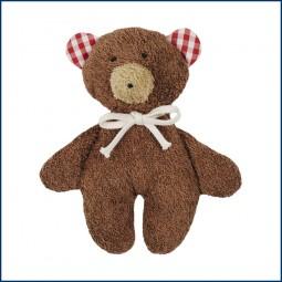 Rassel Teddy
