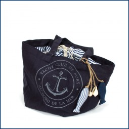 Shopper 'Yacht-Club'