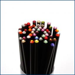 Swarovski Bleistifte