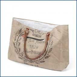 Tasche 'Bordeaux'